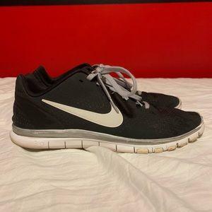 Nike Free 3.0 Training/Running Shoe